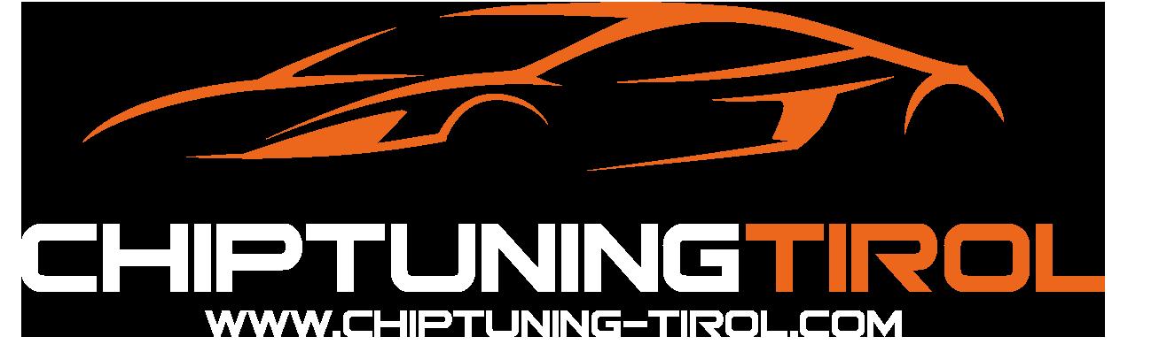 Chiptuning Tirol